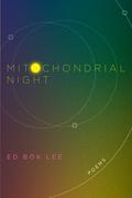 Mitochondrial Night