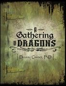 A Gathering of Dragons
