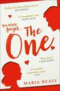 The One: A moving and unforgettable love story - the most emotional read of 2018