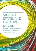 Violent States and Creative States (Volume 1)