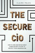 The Secure CIO