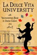 La Dolce Vita University