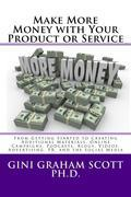 Make More Money with Your Product or Service