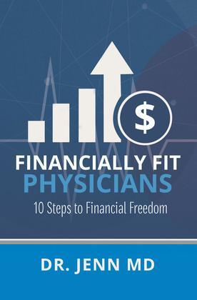 Financially Fit Physicians