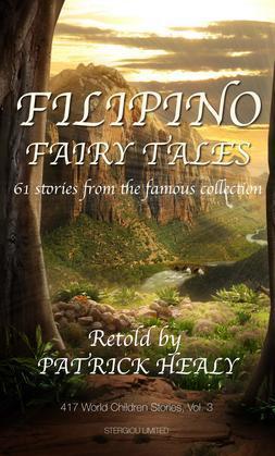Filipino Tales