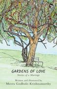 Gardens of Love