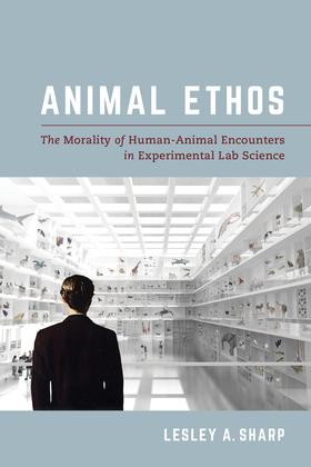 Animal Ethos