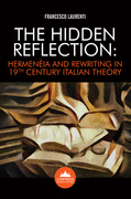 The Hidden Reflection