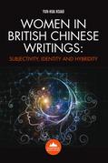 Women in British Chinese Writings