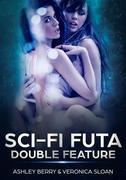 Sci-Fi Futa Double Feature