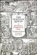 The Venetian Qur'an