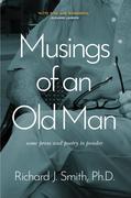 Musings of an Old Man
