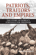 Patriots, Traitors and Empires