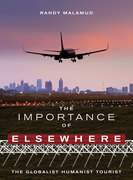 The Importance of Elsewhere