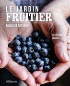 Le jardin fruitier