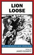 Lion Loose