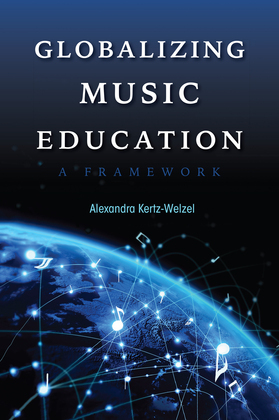 Globalizing Music Education
