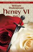 Henry VI, Part I