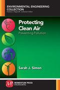 Protecting Clean Air