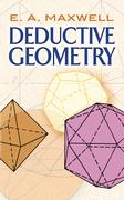 Deductive Geometry