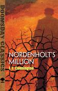 Nordenholt's Million