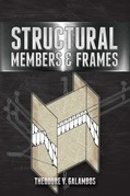 Structural Members and Frames