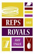 Reps and Royals