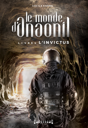 L'Invictus