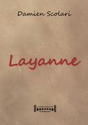 Layanne, un rêve d'amour