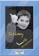 Jérémy