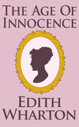 Age of Innocence, The The