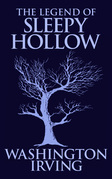 Legend of Sleepy Hollow, The The