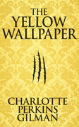 Yellow Wallpaper, The The