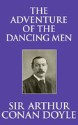 Adventure of the Dancing Men, The The