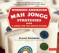 Winning American Mah Jongg Strategies