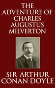 The Adventure of Charles Augustus Milverton
