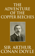 Adventure of the Copper Beeches, The The
