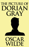Picture of Dorian Gray, The The
