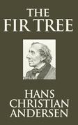 Fir Tree, The The