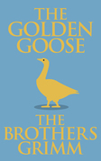 The Golden Goose