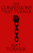 Confessions of Nat Turner, The The