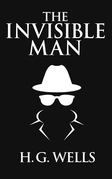 Invisible Man, The The