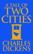 Tale of Two Cities, A A