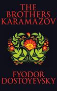Brothers Karamazov, The The