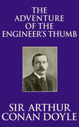 Adventure of the Engineer's Thumb, The The