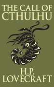Call of Cthulhu, The The