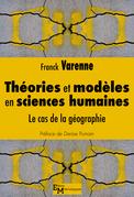 Théories et modèles en sciences humaines