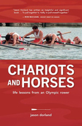 Chariots and Horses