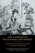 The Confucian Four Books for Women