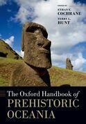 The Oxford Handbook of Prehistoric Oceania